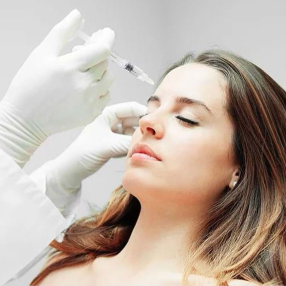 Foundation Level 1 & 2 Botulinum Toxin Administration